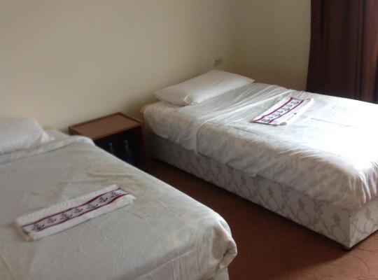 Hotel photos: Hostel