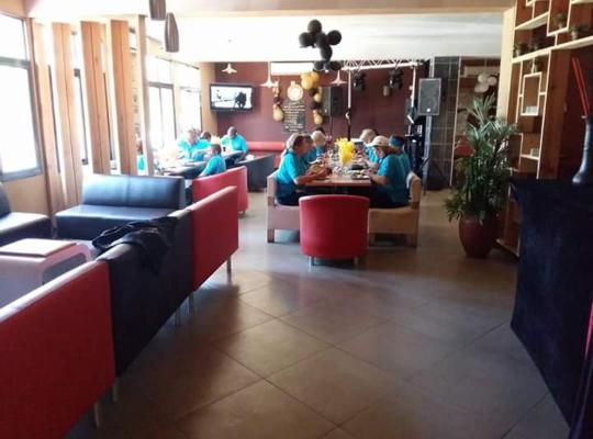 Hotel photos: M3 Village Xai-Xai