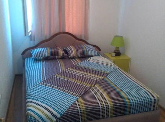 Hotel photos: Dado