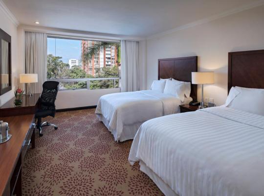 호텔 사진: Hotel Biltmore