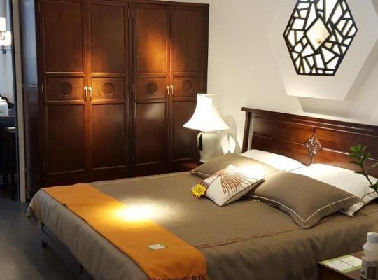 Hotel photos: Juba Oscar Hotel