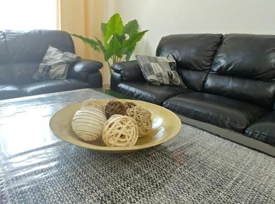 酒店照片: Apartment For Chabbat & Holidays