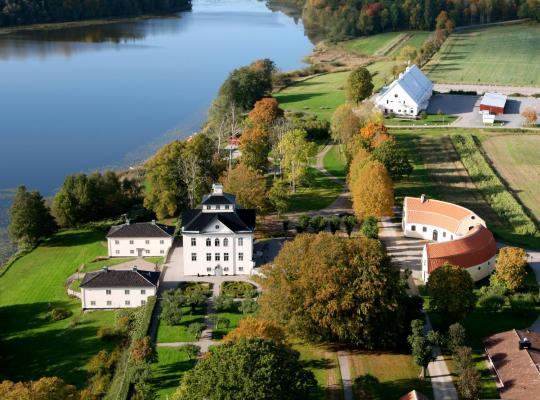 Foto dell'hotel: Öster Malma Hotel