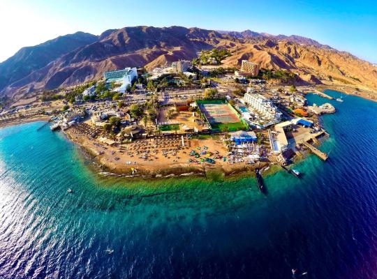 Hotel photos: Apartments For Rent In Eilat