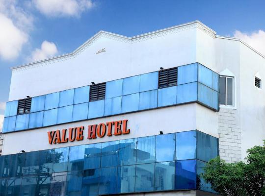 Hotel photos: Value Hotel