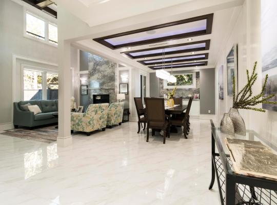 Hotel fotografií: richmond House