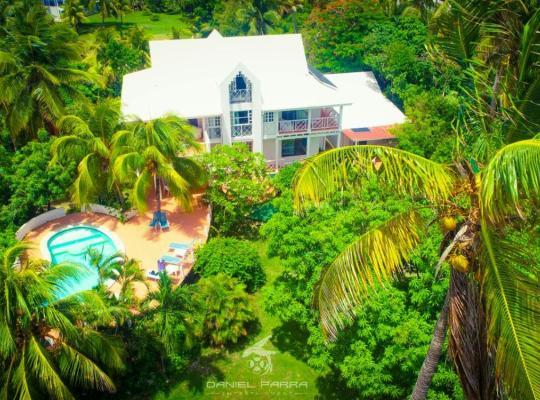 Fotografii: Ocean View Sai