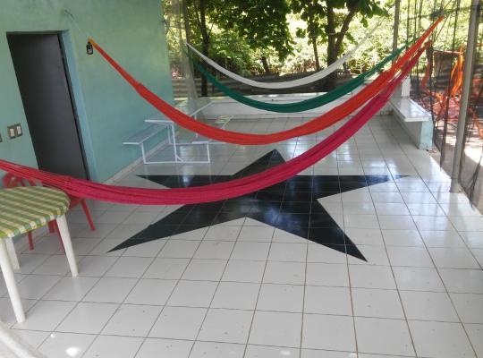 Hotel Valokuvat: Resort ATESA Mar Playas Negras