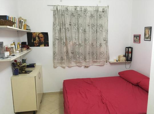 Zdjęcia obiektu: Nice stay appartment