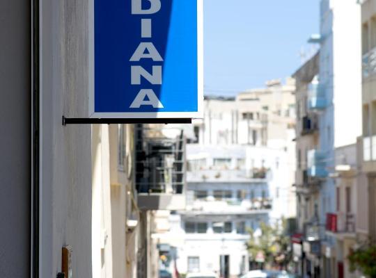 Hotel bilder: Sogdiana