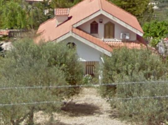 Hotel bilder: Casa Giorgibello