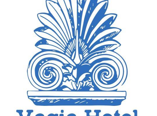 Képek: Vagia Hotel