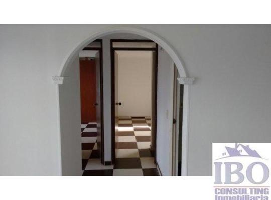 Fotos de Hotel: Habitación en Bosa La Paz