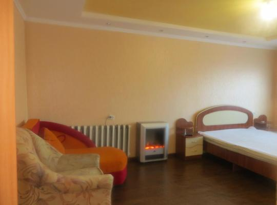 Hotel photos: Apartment near The Park