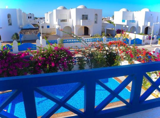 Hotel bilder: Villa Hekma