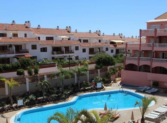 Hotel bilder: Marola Park