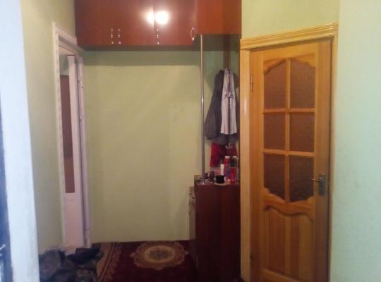 Hotel bilder: Apartment on Somiy