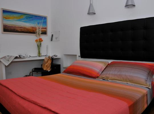 Hotel photos: Hotel Del Conte
