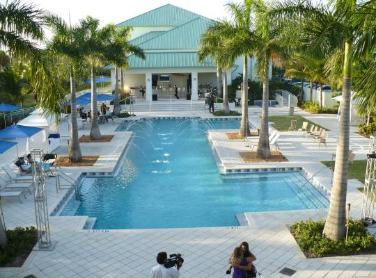 Fotos de Hotel: Provident Doral At The Blue
