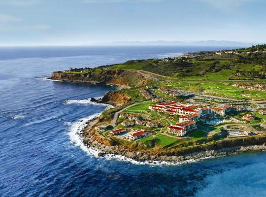 Hotel photos: Terranea - L.A.'s Oceanfront Resort