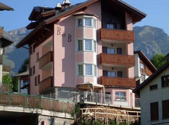 ホテルの写真: B&B Casa Dolce Casa