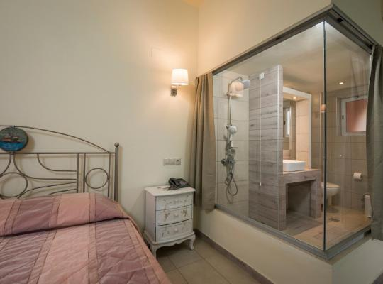 Foto dell'hotel: Orpheas Resort Hotel (Adults Only)