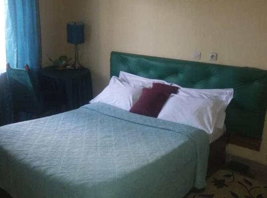 Ảnh khách sạn: Resort '84
