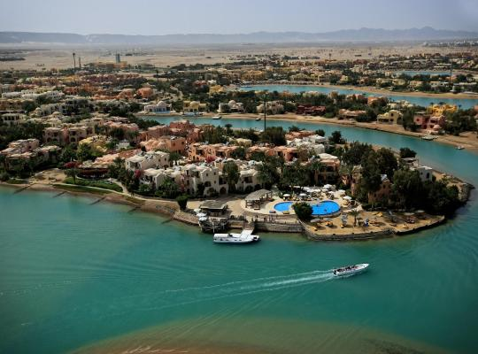 Hotelfotos: Hotel Sultan Bey Resort