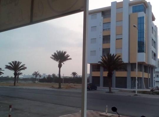 Hotel photos: Mahdia
