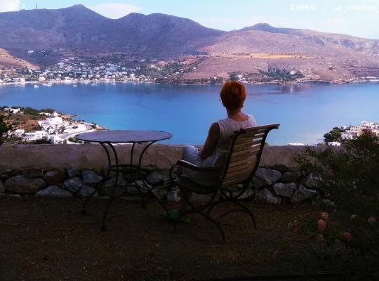 Hotel bilder: Villa Via Savoia