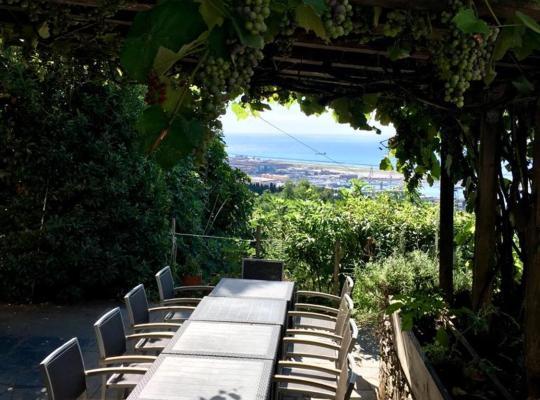 Photos de l'hôtel: Agriturismo Fattoria Montecontessa