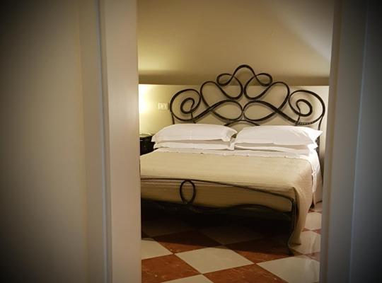 Фотографии гостиницы: La Corte Dei Sogni