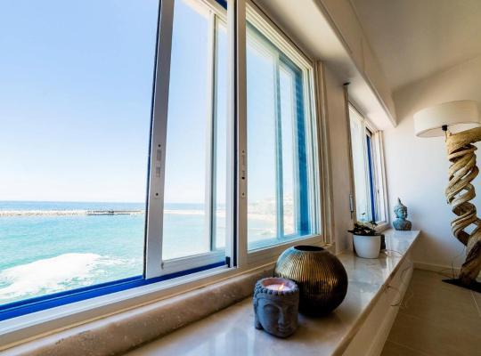 Фотографії готелю: Sandhi House - Yoga & Wellness