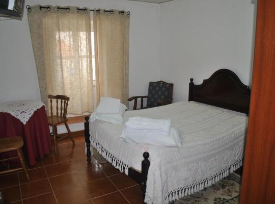 Ảnh khách sạn: Casa dos Teles