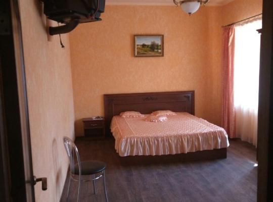Hotel photos: Гостиничные комнаты