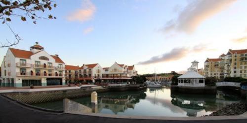 Otel fotoğrafları: Gulf Harbour Lodge