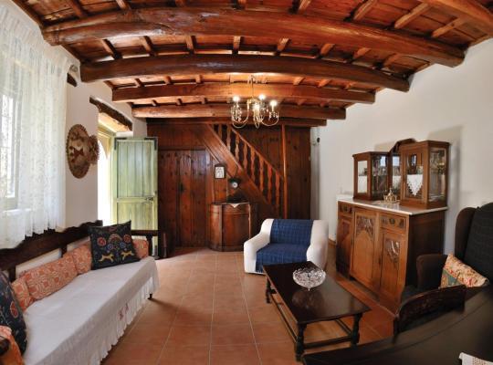 Φωτογραφίες του ξενοδοχείου: Mary ' s Cottage Historical