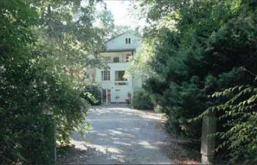 Ảnh khách sạn: Marcinelle Apartotel Des Jardins De La Fontaine Qui Bout