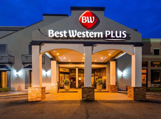 Fotos de Hotel: Best Western Plus Westbank