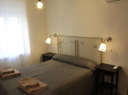 Hotel bilder: Madrid Rent 2