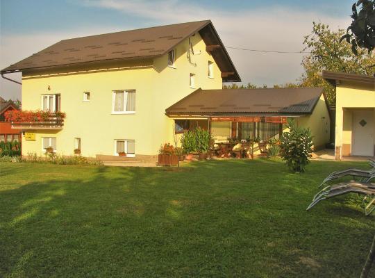Hotellet fotos: House Sekulic