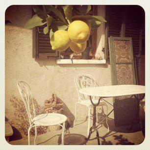 Φωτογραφίες του ξενοδοχείου: Truc Balari