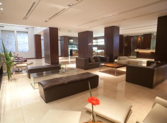 Hotel photos: 562 Nogaro