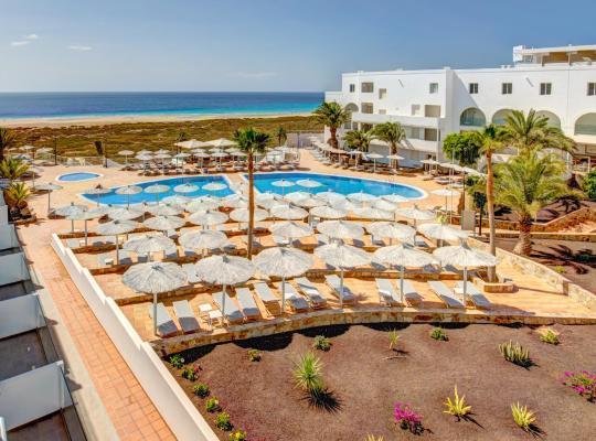 호텔 사진: SBH Maxorata Resort