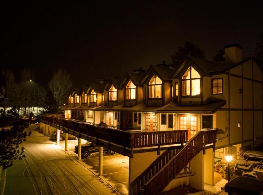 Hotel photos: Appenzell Inn