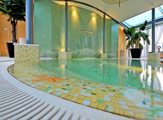 Hotel photos: Hotel La Casa