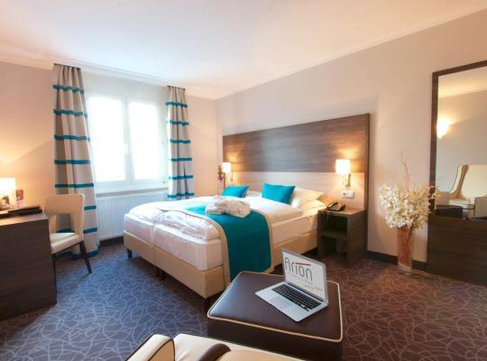 Hotel photos: Arion Cityhotel Vienna und Appartements