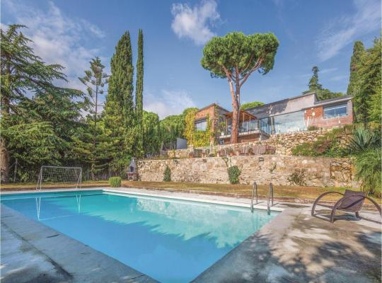 Hotel photos: Holiday home C/Sant Crist Vell