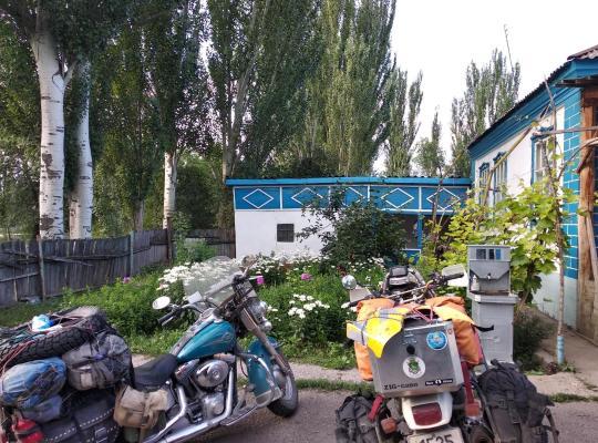 Hotel photos: Dom u Pruda Guest House