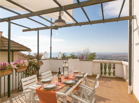 Hotel photos: Holiday home Via Giorgio Byron